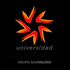 Acreditado por Universidad San Jorge