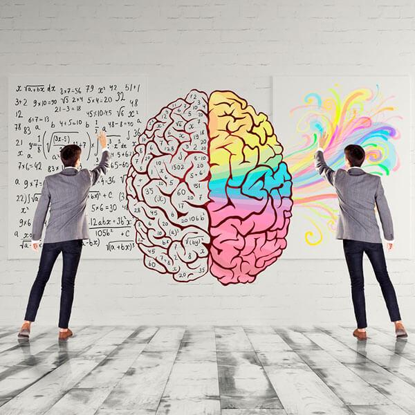 Técnico en educación emocional