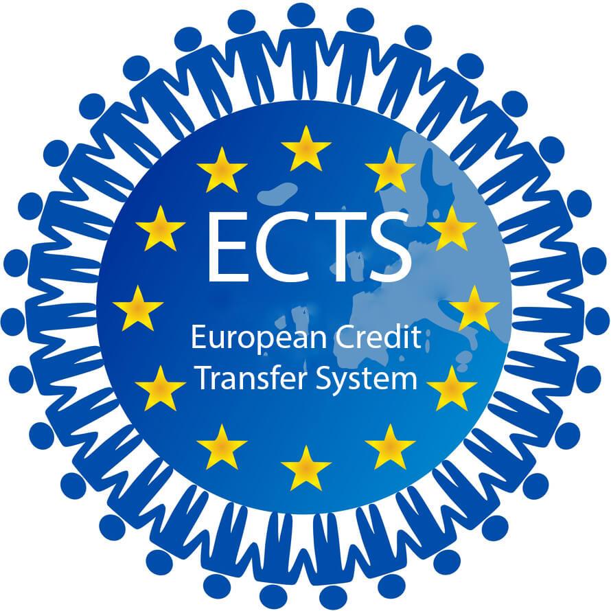 Cursos Online Homologados ECTS