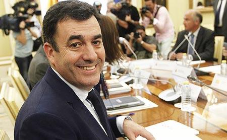 Educación en Galicia. Plazas convocadas para la oposición de 2018.