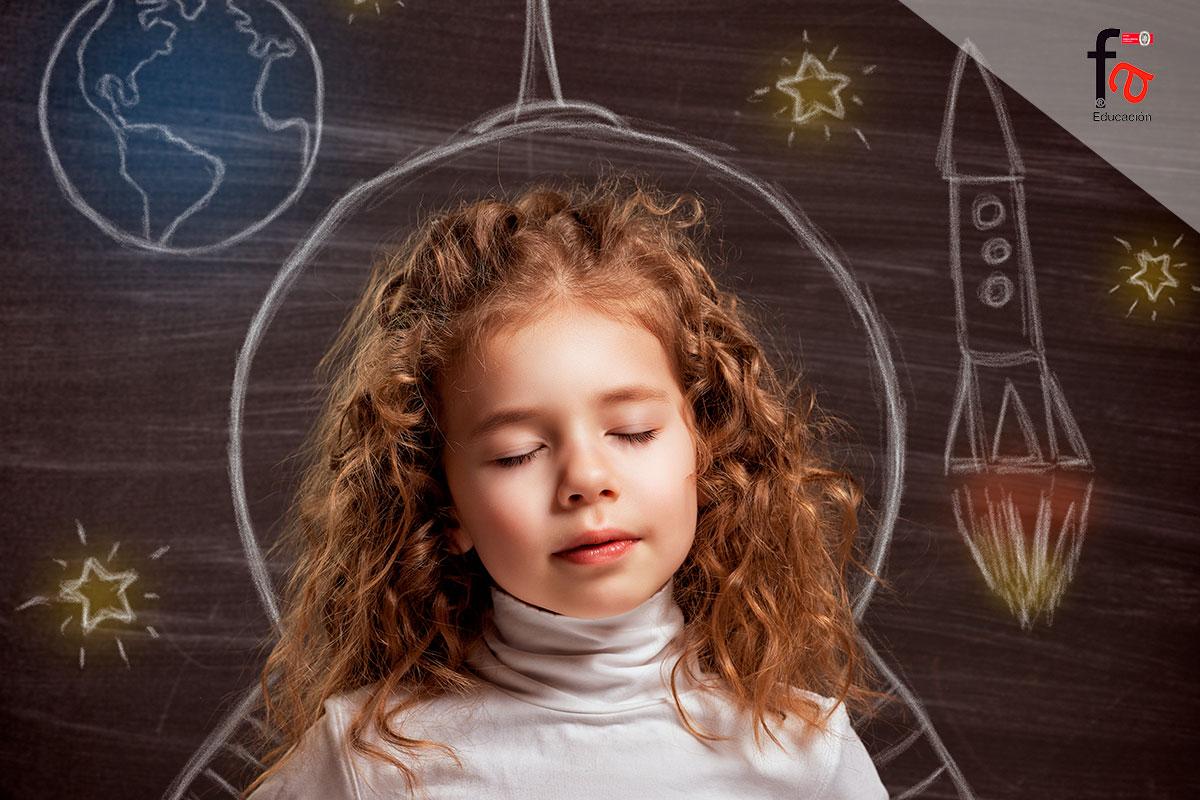 Los descansos en el colegio son una parte esencial del aprendizaje