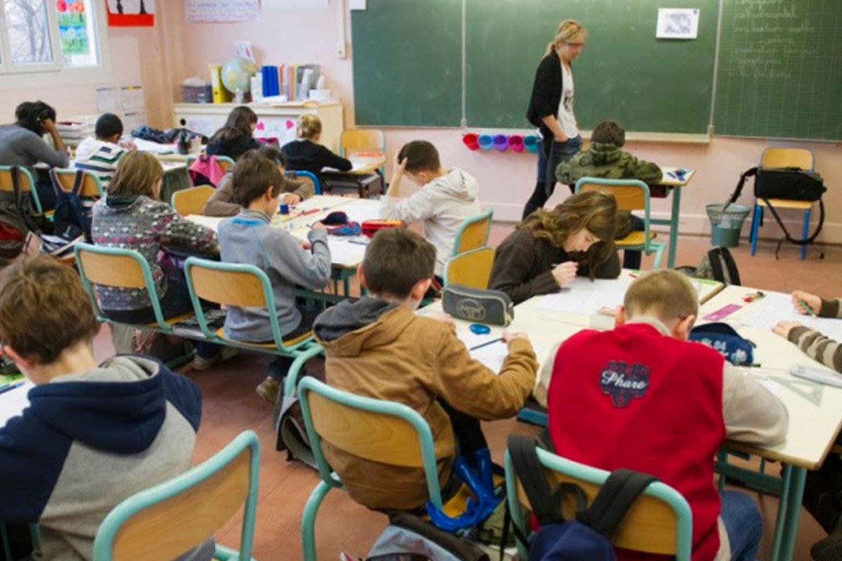 Canadá, donde los profesores no se eligen en oposiciones | Educación ...