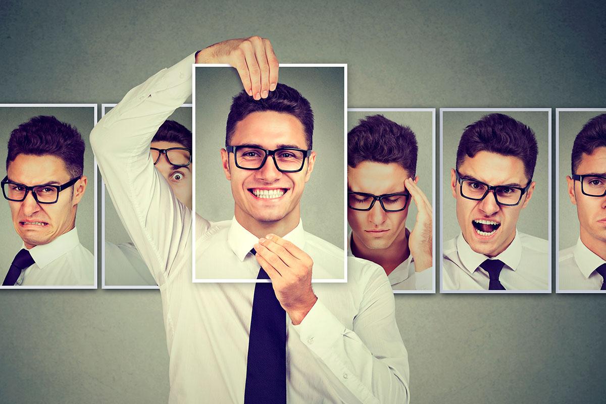 Una buena inteligencia emocional será en un futuro la base del éxito laboral