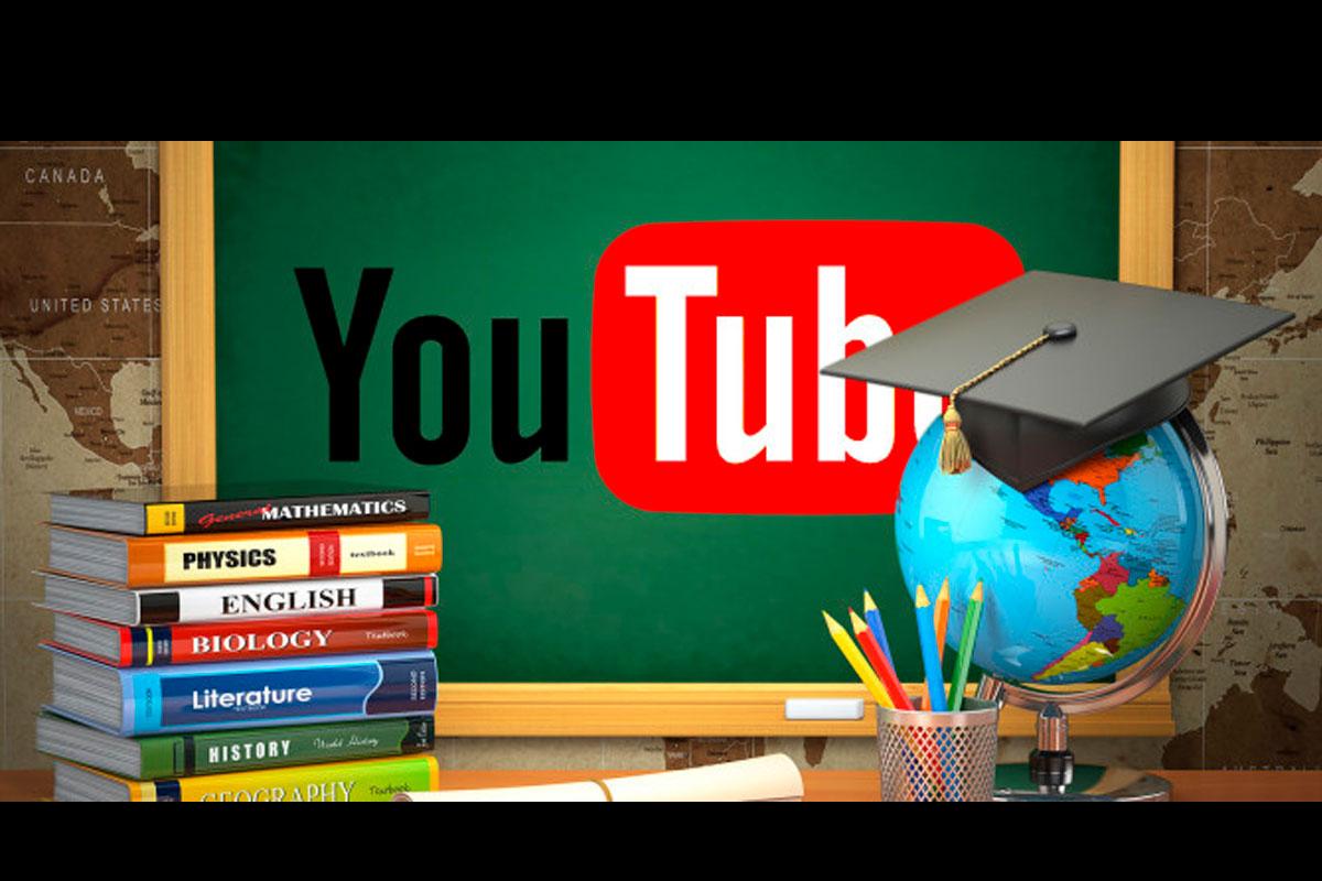Niños youtubers, el riesgo de convertir el ocio en un trabajo