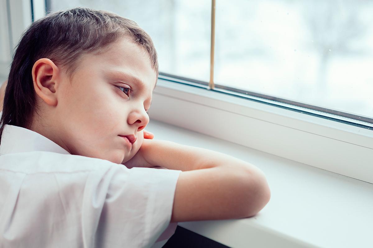Mejora de la integración de los alumnos con autismo gracias a la intervención educativa