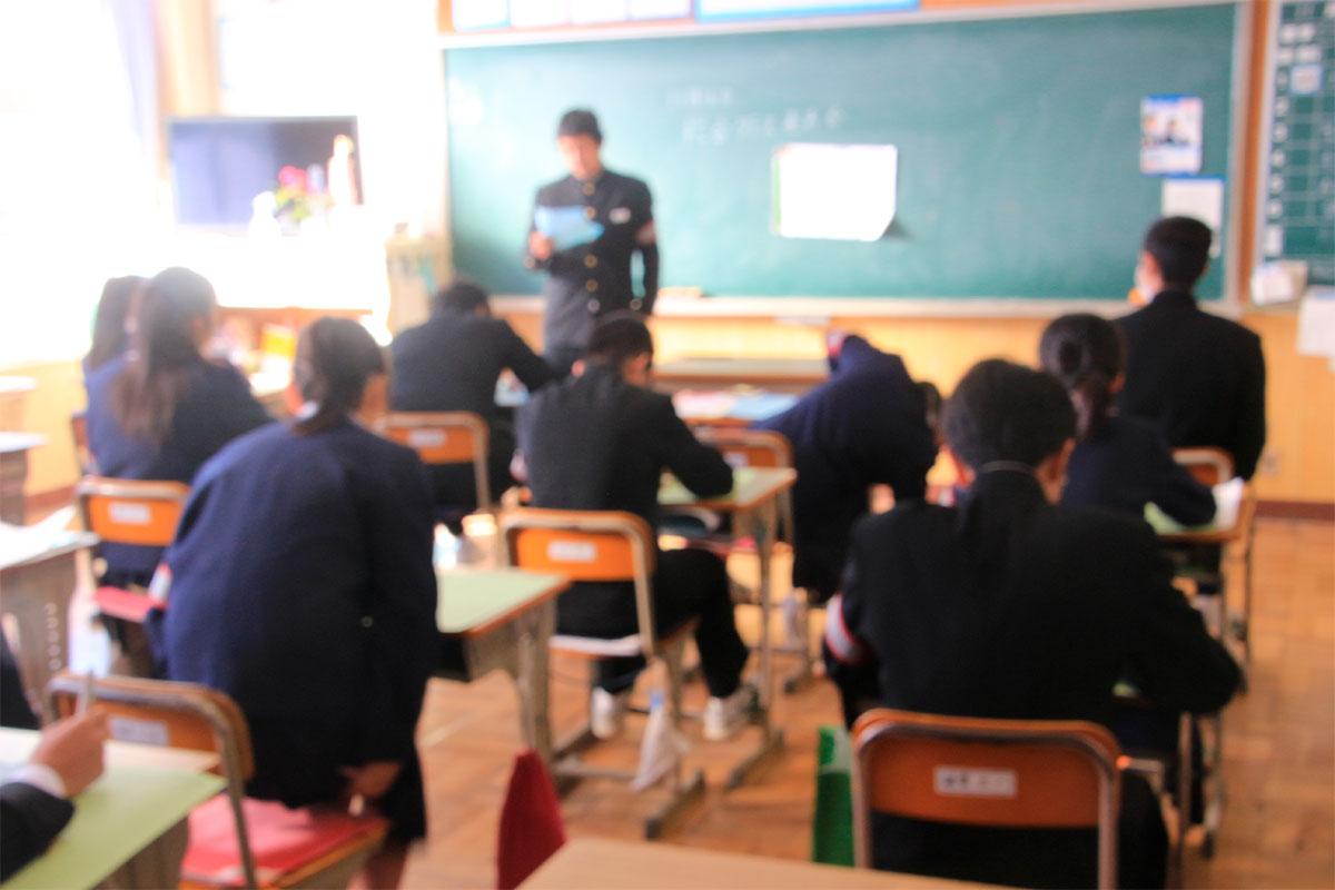 El misterio del éxito educativo japonés