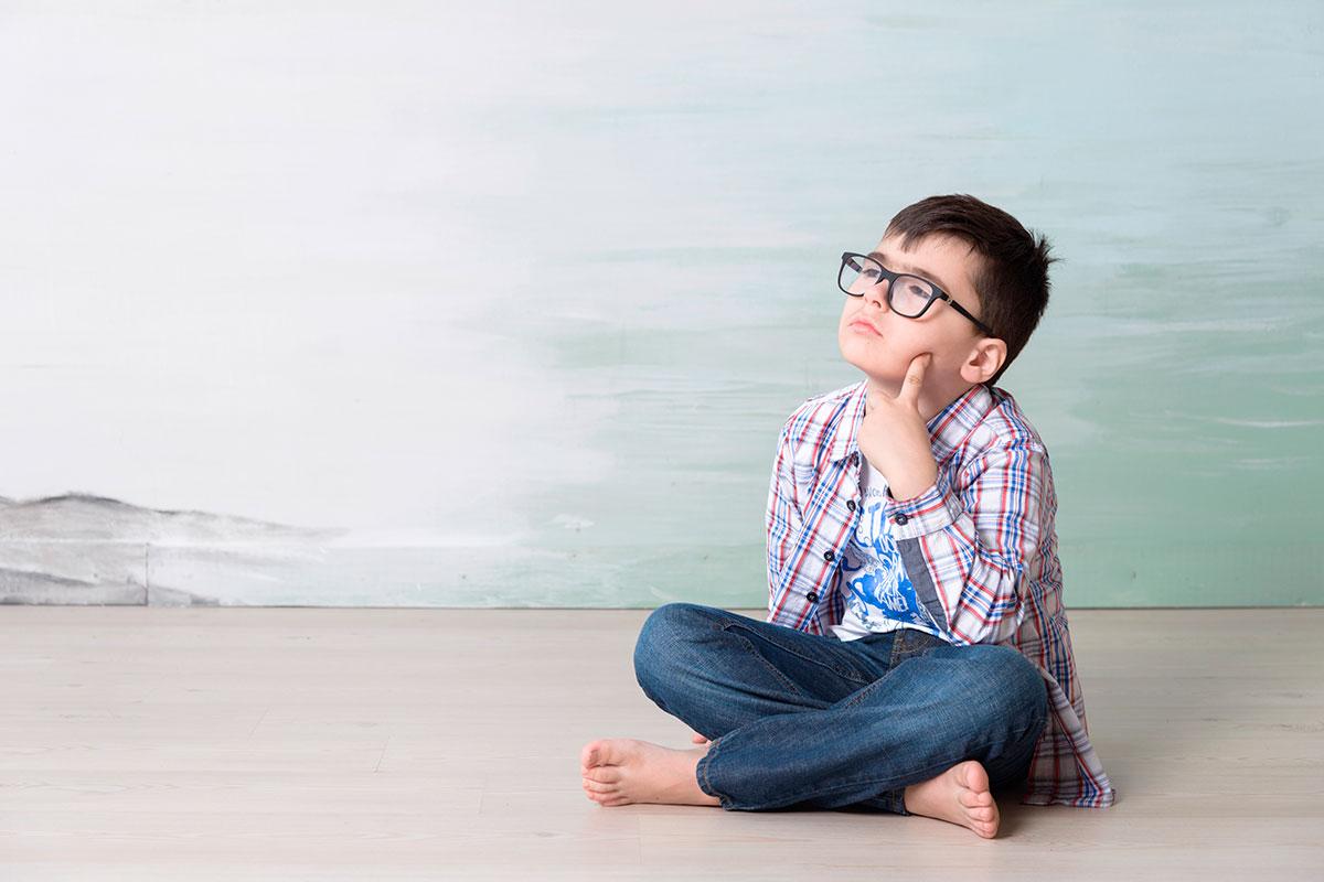 Descubre el talento de tu hijo, ¿en qué destaca y cómo puedes potenciarlo?
