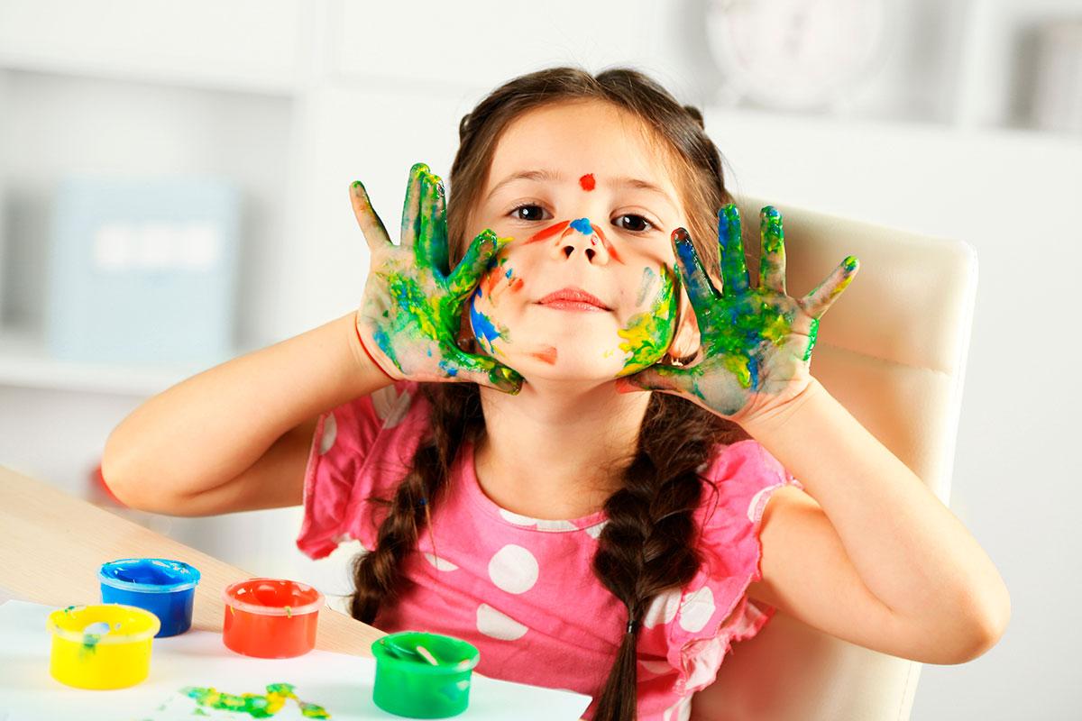 Claves para educar a tu hijo en resiliencia