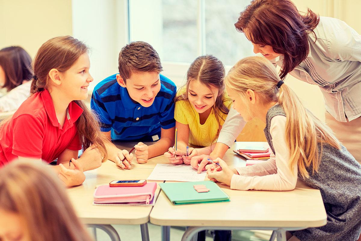 El Gobierno entierra la ley Wert con la nueva reforma educativa