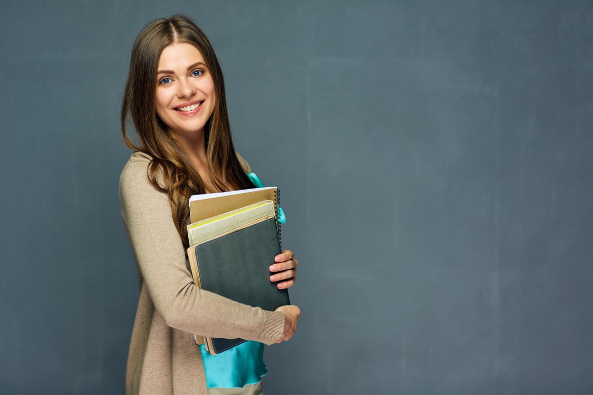 El primero que tiene que ir feliz a la escuela es el maestro