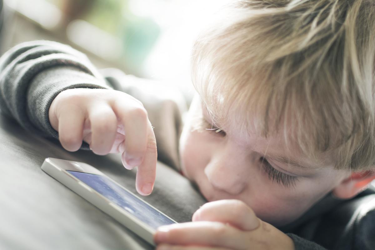 Consejos para que tus hijos no tengan una mala experiencia con la tecnología