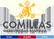 Universidad Pontificia Comillas Madrid